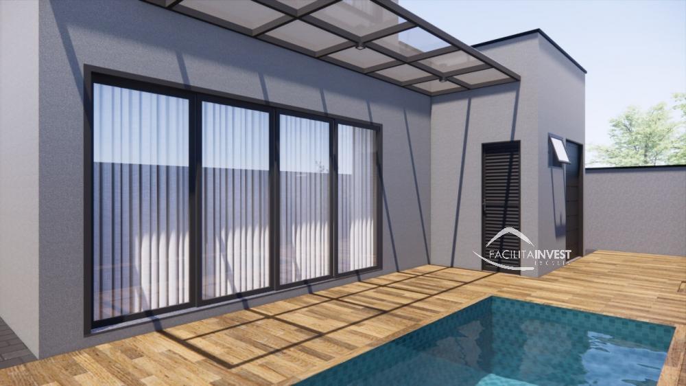Comprar Casa Condomínio / Casa Condomínio em Ribeirão Preto R$ 1.290.000,00 - Foto 9
