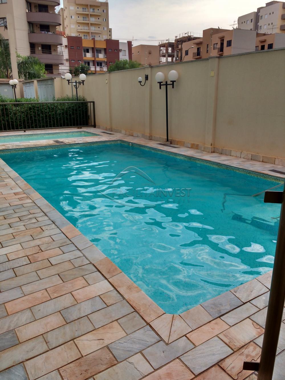 Comprar Apartamentos / Apart. Padrão em Ribeirão Preto apenas R$ 220.000,00 - Foto 9