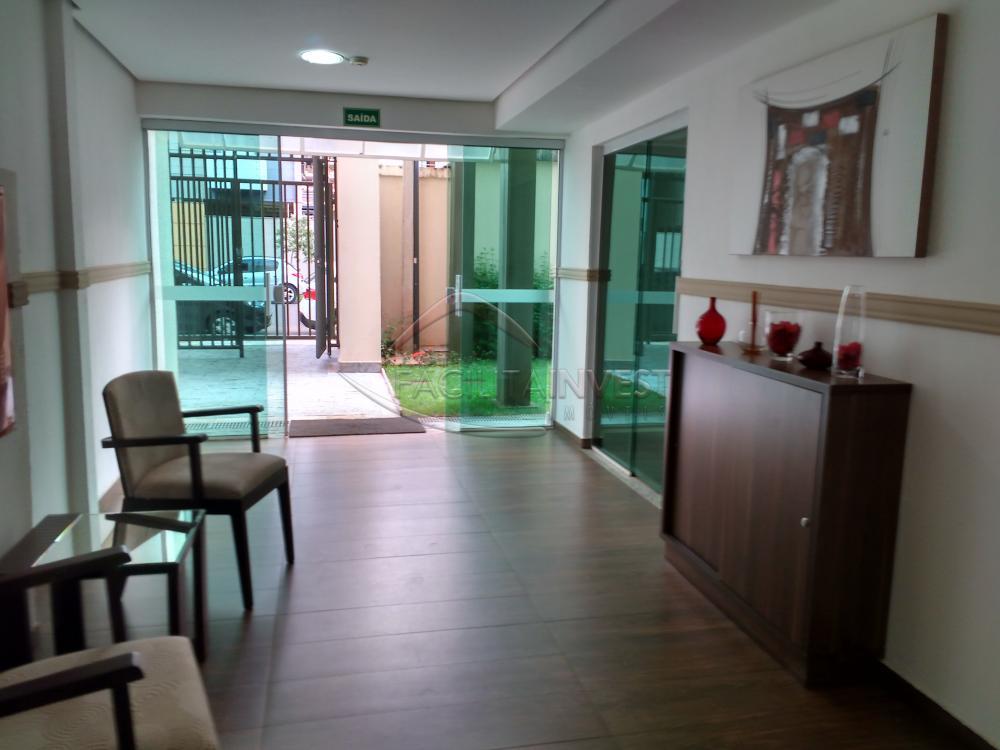Alugar Apartamentos / Apartamento Mobiliado em Ribeirão Preto apenas R$ 900,00 - Foto 18