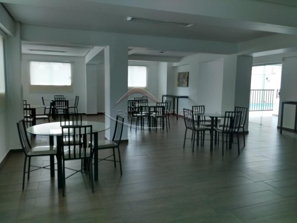 Alugar Apartamentos / Apartamento Mobiliado em Ribeirão Preto apenas R$ 900,00 - Foto 15