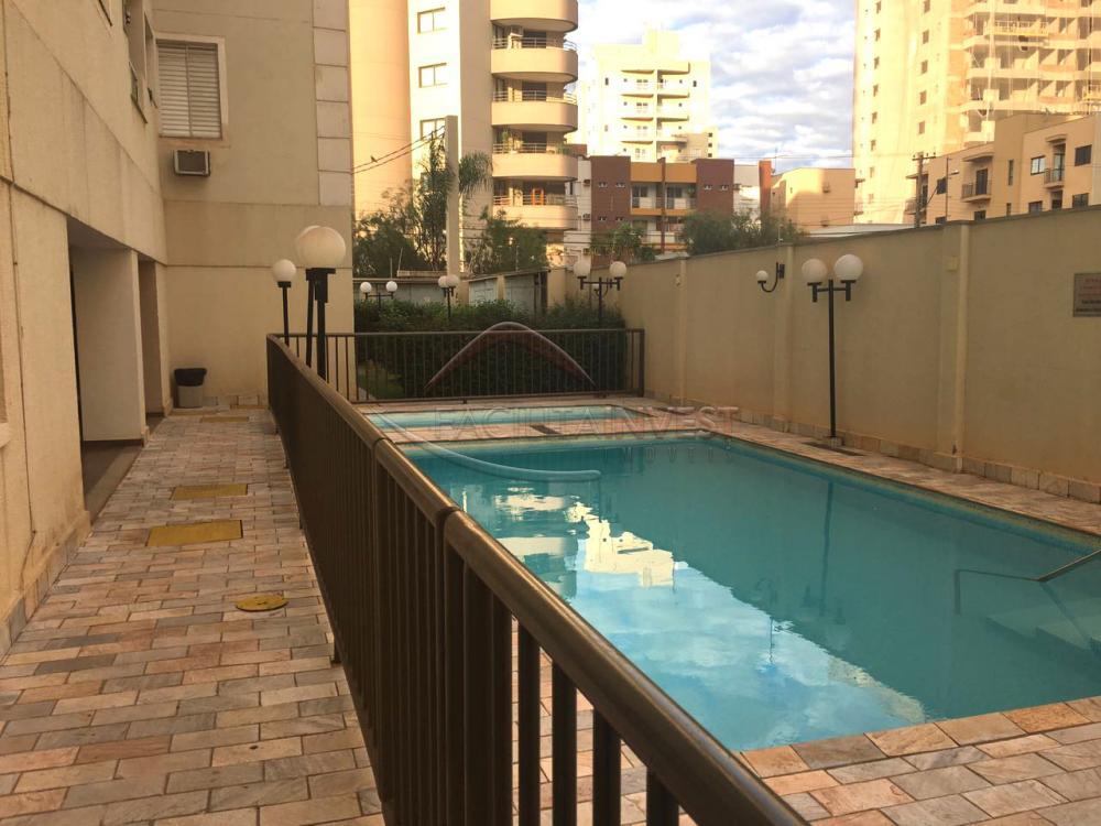 Comprar Apartamentos / Apart. Padrão em Ribeirão Preto apenas R$ 220.000,00 - Foto 8