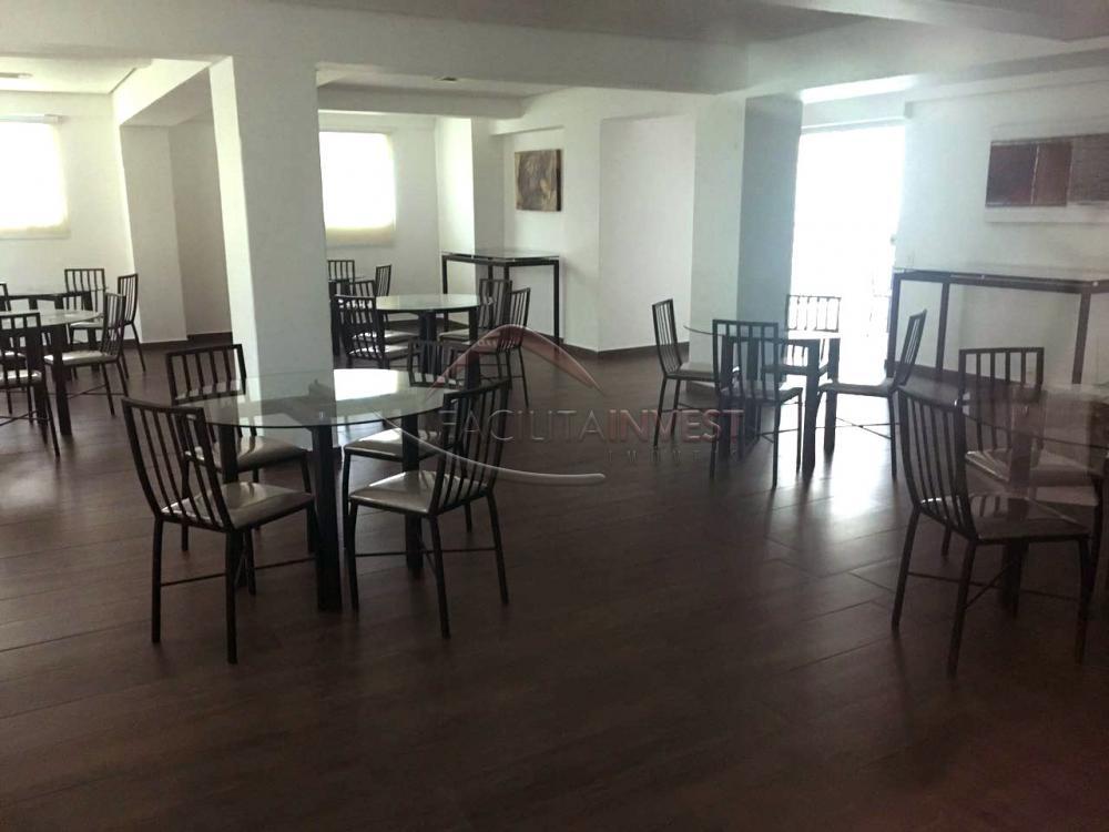 Alugar Apartamentos / Apartamento Mobiliado em Ribeirão Preto apenas R$ 900,00 - Foto 16