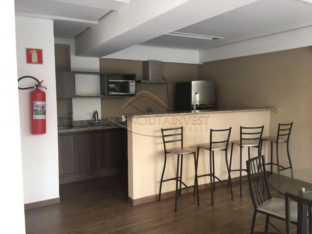 Comprar Apartamentos / Apart. Padrão em Ribeirão Preto apenas R$ 220.000,00 - Foto 13