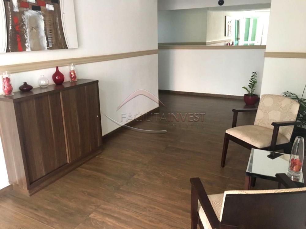 Alugar Apartamentos / Apartamento Mobiliado em Ribeirão Preto apenas R$ 900,00 - Foto 19