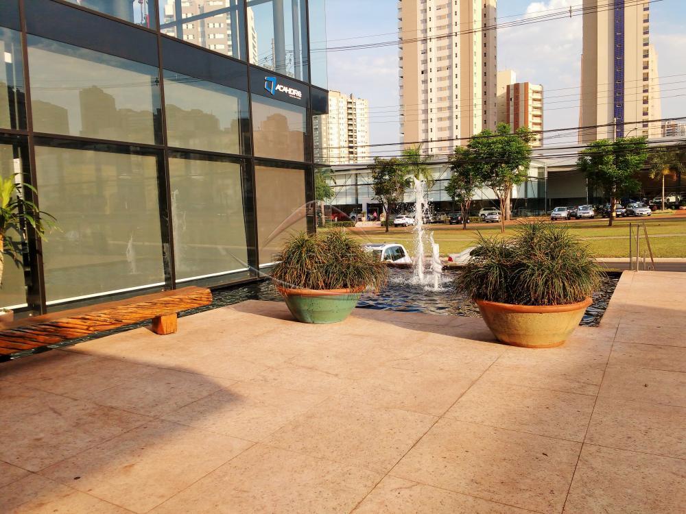 Comprar Salas Comerciais em Edifícios / Salas comerciais em Ribeirão Preto apenas R$ 286.000,00 - Foto 2