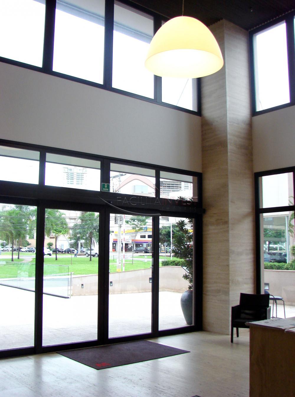 Comprar Salas Comerciais em Edifícios / Salas comerciais em Ribeirão Preto apenas R$ 286.000,00 - Foto 4