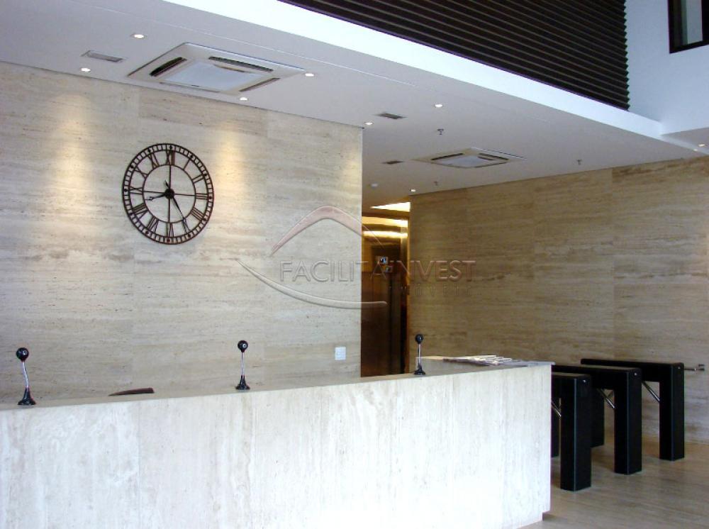Comprar Salas Comerciais em Edifícios / Salas comerciais em Ribeirão Preto apenas R$ 286.000,00 - Foto 5