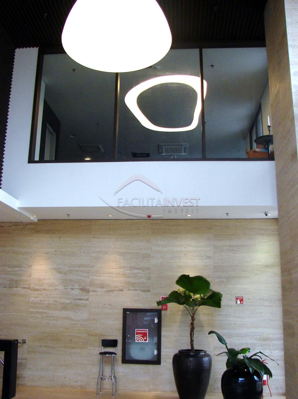 Comprar Salas Comerciais em Edifícios / Salas comerciais em Ribeirão Preto apenas R$ 286.000,00 - Foto 6