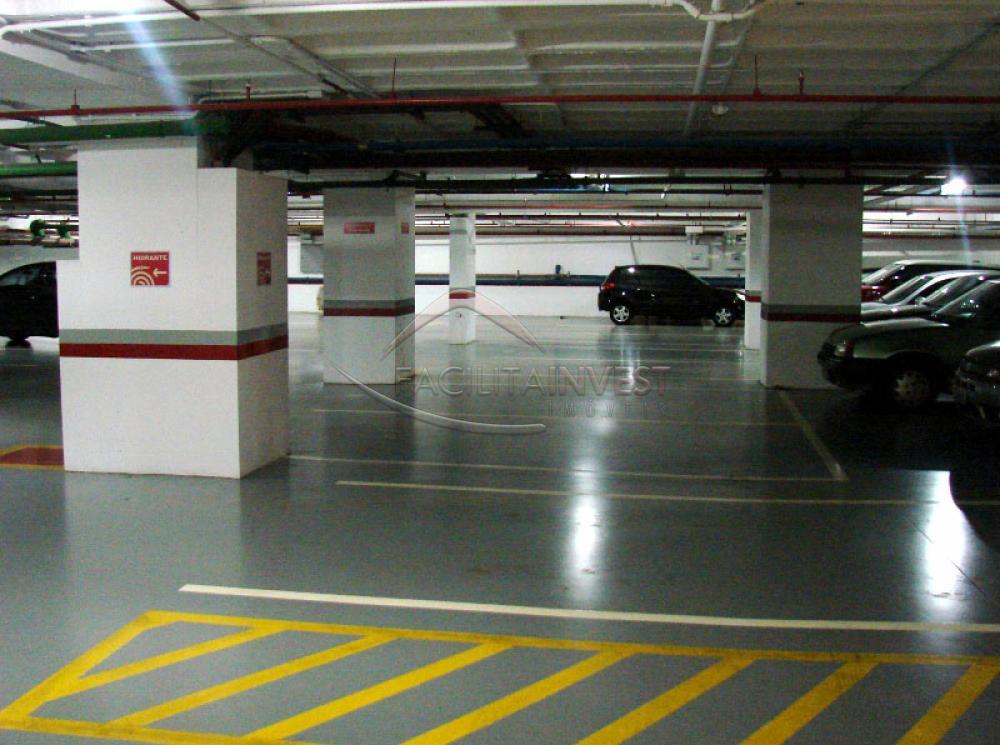 Alugar Salas Comerciais em Edifícios / Salas comerciais em Ribeirão Preto apenas R$ 1.700,00 - Foto 30