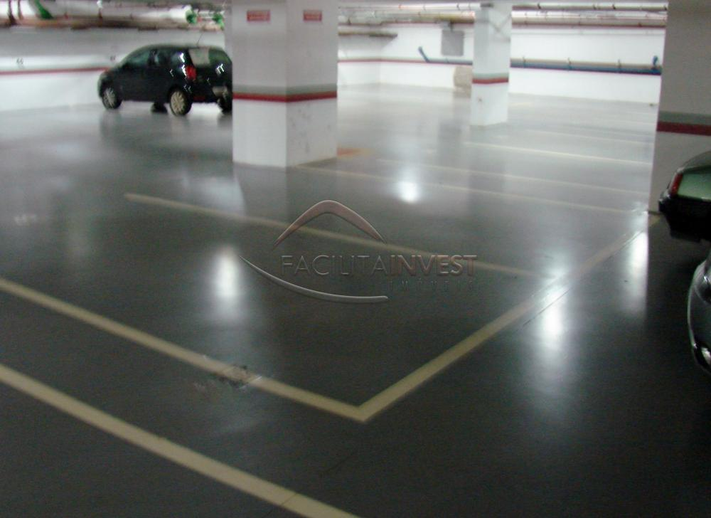 Alugar Salas Comerciais em Edifícios / Salas comerciais em Ribeirão Preto apenas R$ 1.700,00 - Foto 31