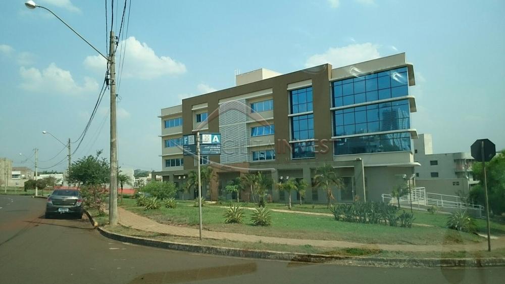 Alugar Salas Comerciais em Edifícios / Salas comerciais em Ribeirão Preto apenas R$ 1.000,00 - Foto 6