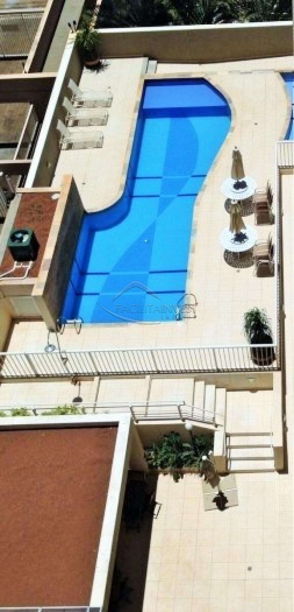 Comprar Apartamentos / Apart. Padrão em Ribeirão Preto apenas R$ 550.000,00 - Foto 17