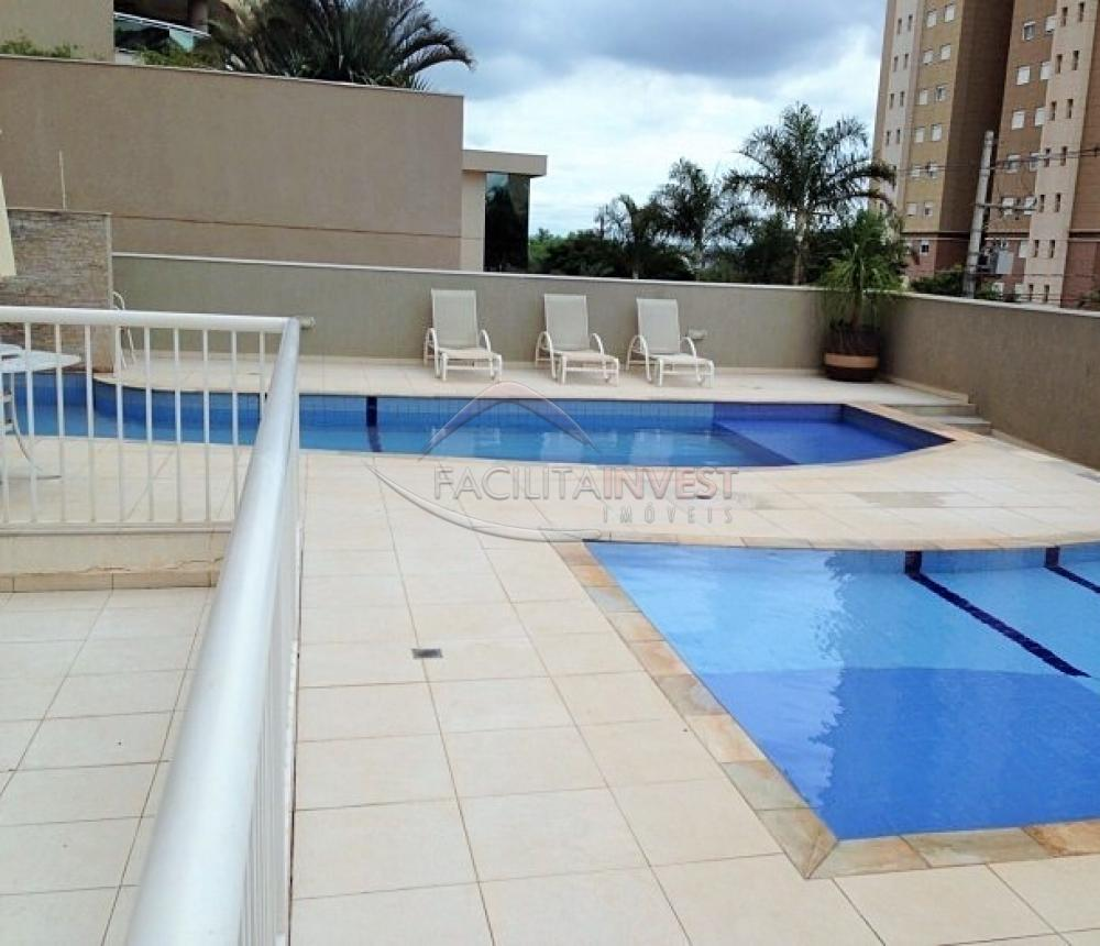Comprar Apartamentos / Apart. Padrão em Ribeirão Preto apenas R$ 550.000,00 - Foto 16