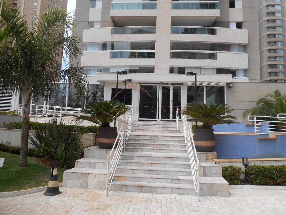 Comprar Apartamentos / Apart. Padrão em Ribeirão Preto apenas R$ 550.000,00 - Foto 9