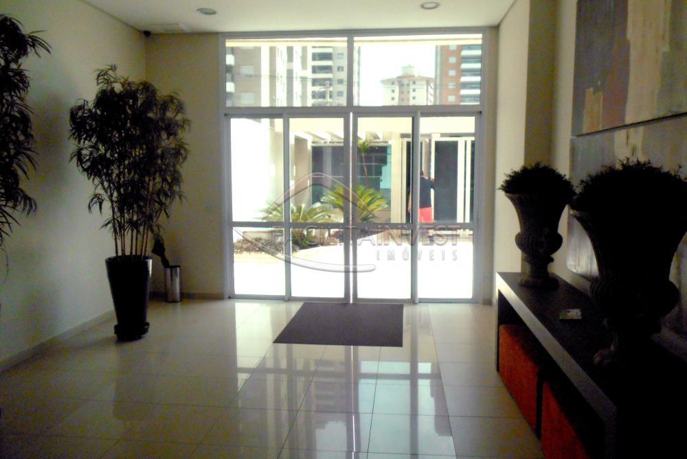Comprar Apartamentos / Apart. Padrão em Ribeirão Preto apenas R$ 550.000,00 - Foto 12