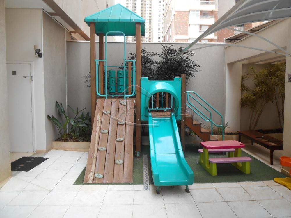Comprar Apartamentos / Apart. Padrão em Ribeirão Preto apenas R$ 550.000,00 - Foto 13