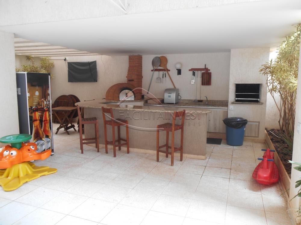 Comprar Apartamentos / Apart. Padrão em Ribeirão Preto apenas R$ 550.000,00 - Foto 14