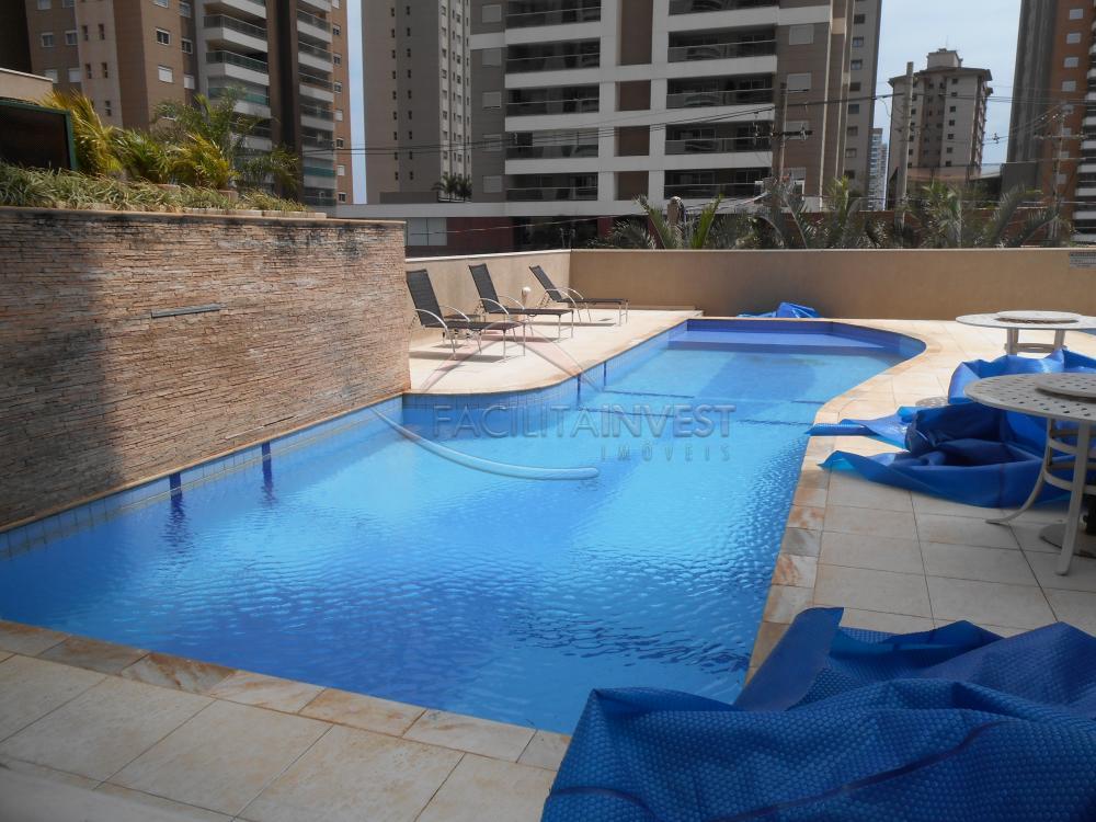 Comprar Apartamentos / Apart. Padrão em Ribeirão Preto apenas R$ 550.000,00 - Foto 15