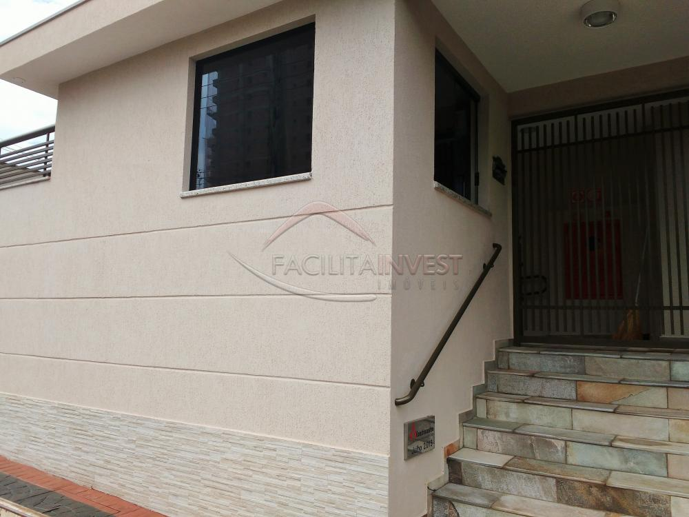 Comprar Apartamentos / Cobertura em Ribeirão Preto apenas R$ 822.500,00 - Foto 23