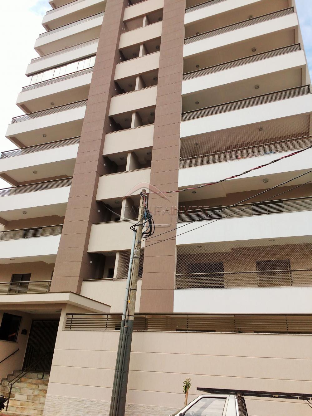 Comprar Apartamentos / Cobertura em Ribeirão Preto apenas R$ 822.500,00 - Foto 25