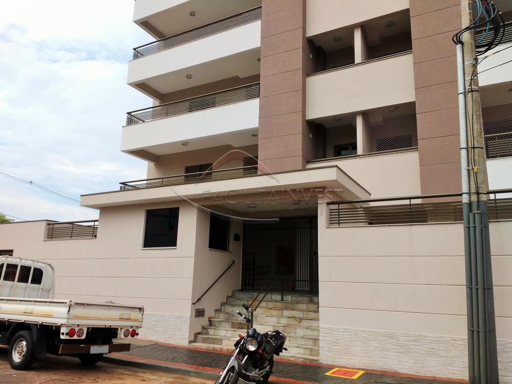 Comprar Apartamentos / Cobertura em Ribeirão Preto apenas R$ 822.500,00 - Foto 24