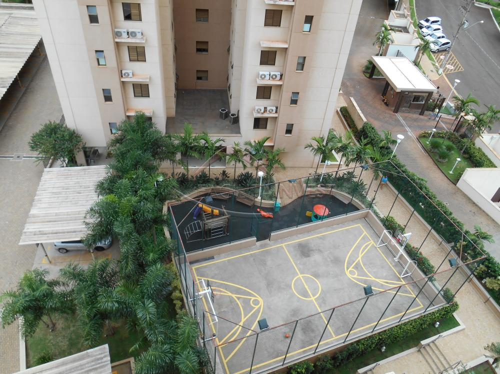Comprar Apartamentos / Apart. Padrão em Ribeirão Preto apenas R$ 565.000,00 - Foto 44
