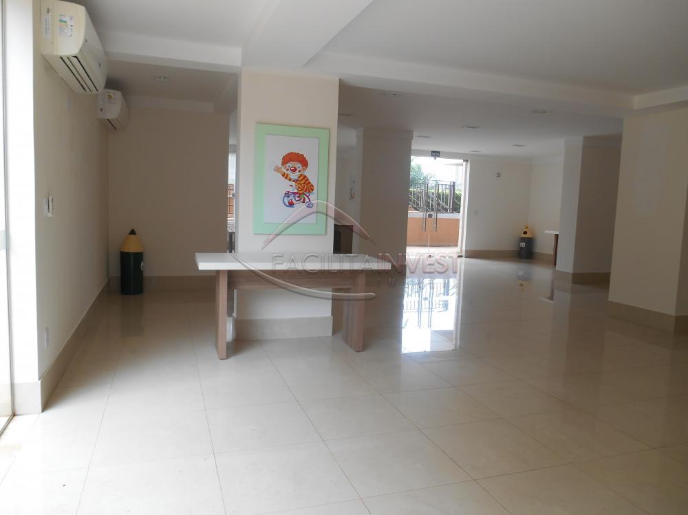 Comprar Apartamentos / Apart. Padrão em Ribeirão Preto apenas R$ 540.000,00 - Foto 8