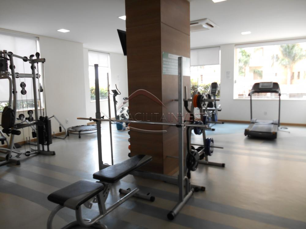 Comprar Apartamentos / Apart. Padrão em Ribeirão Preto apenas R$ 495.000,00 - Foto 24