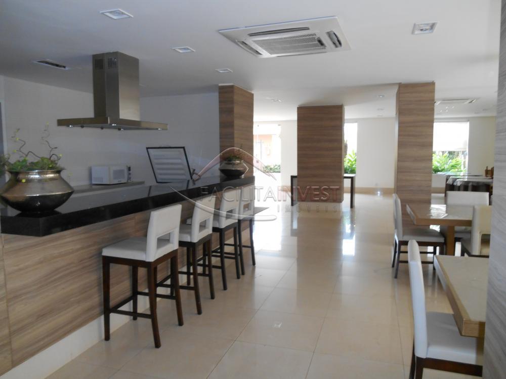 Comprar Apartamentos / Apart. Padrão em Ribeirão Preto apenas R$ 495.000,00 - Foto 28