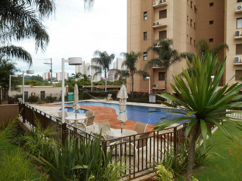 Comprar Apartamentos / Apart. Padrão em Ribeirão Preto apenas R$ 495.000,00 - Foto 31
