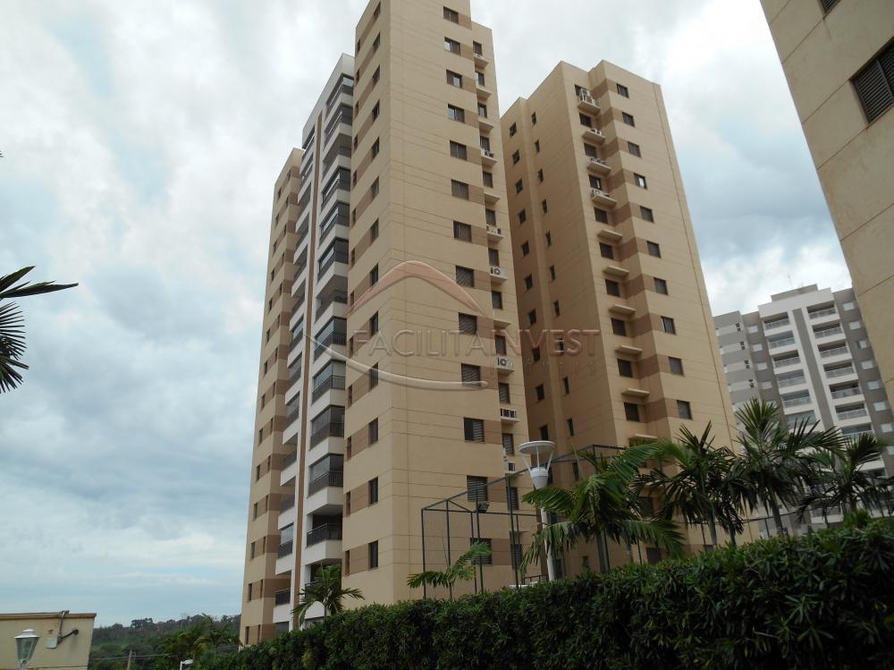 Comprar Apartamentos / Apart. Padrão em Ribeirão Preto apenas R$ 540.000,00 - Foto 2