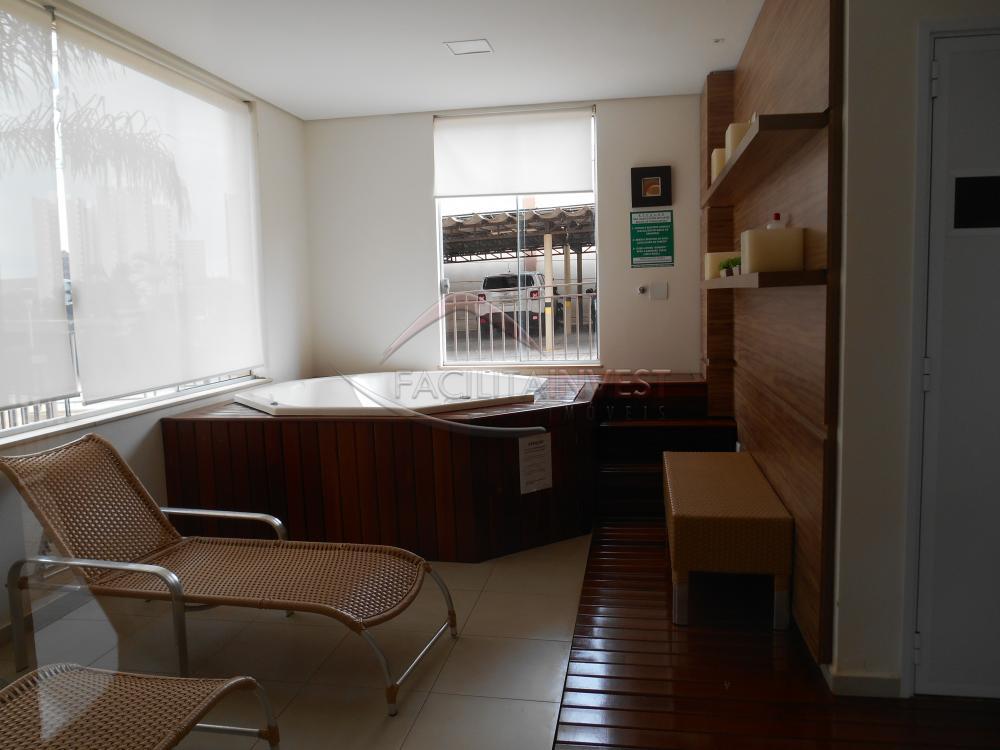 Comprar Apartamentos / Apart. Padrão em Ribeirão Preto apenas R$ 540.000,00 - Foto 12
