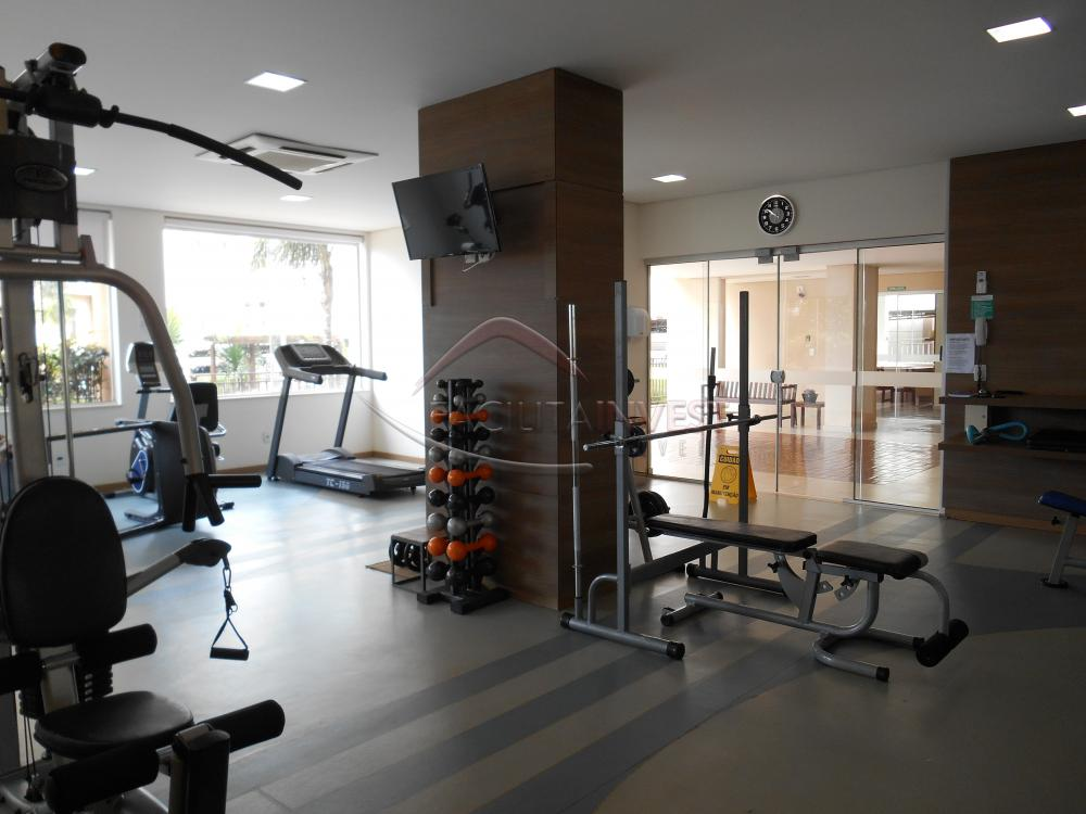 Comprar Apartamentos / Apart. Padrão em Ribeirão Preto apenas R$ 495.000,00 - Foto 23