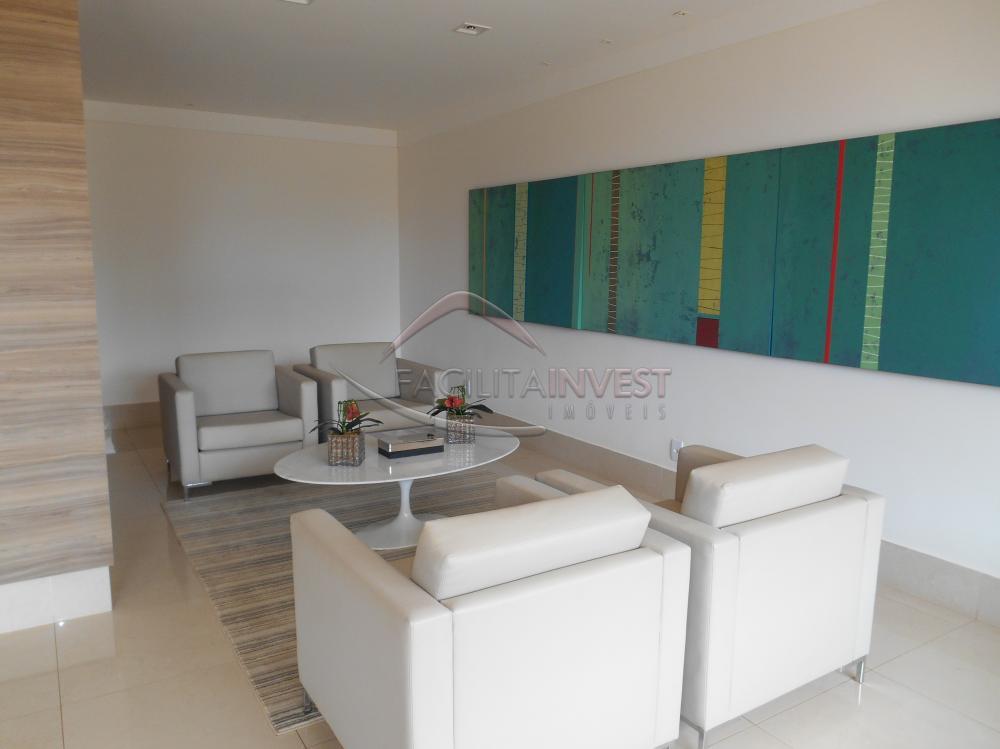 Comprar Apartamentos / Apart. Padrão em Ribeirão Preto apenas R$ 540.000,00 - Foto 5