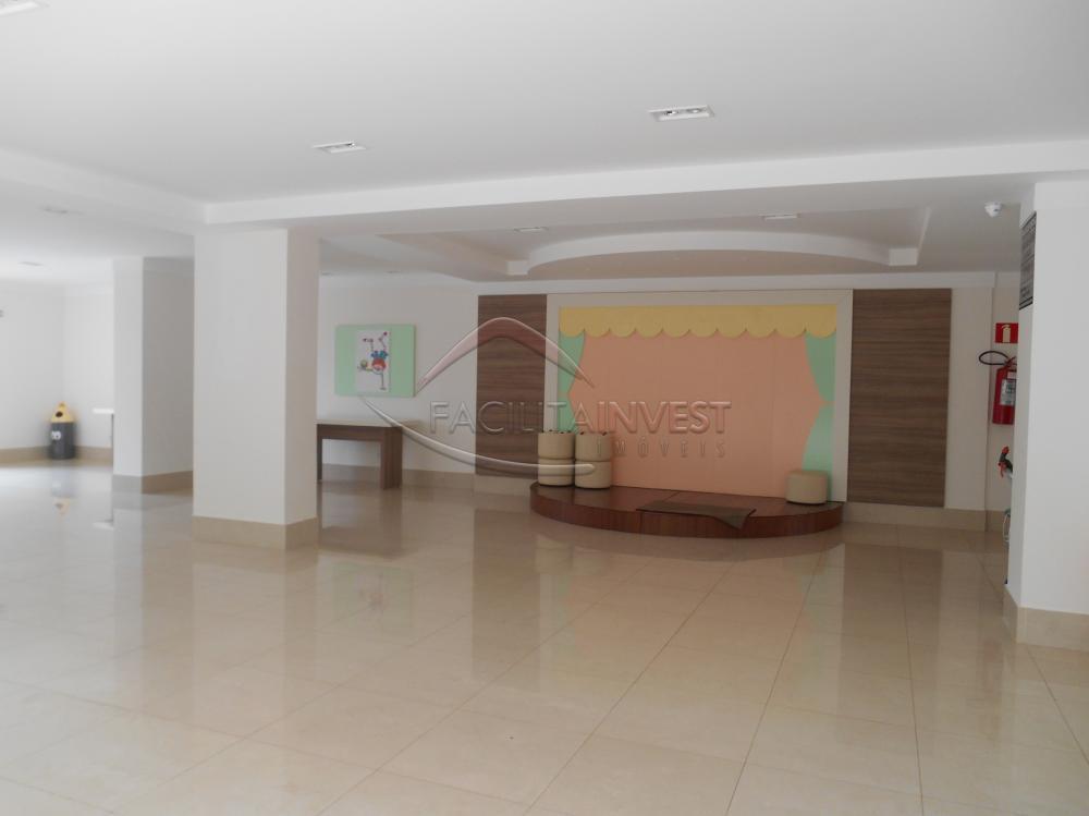 Comprar Apartamentos / Apart. Padrão em Ribeirão Preto apenas R$ 495.000,00 - Foto 20