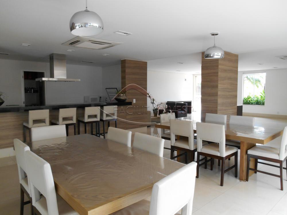 Comprar Apartamentos / Apart. Padrão em Ribeirão Preto apenas R$ 565.000,00 - Foto 46