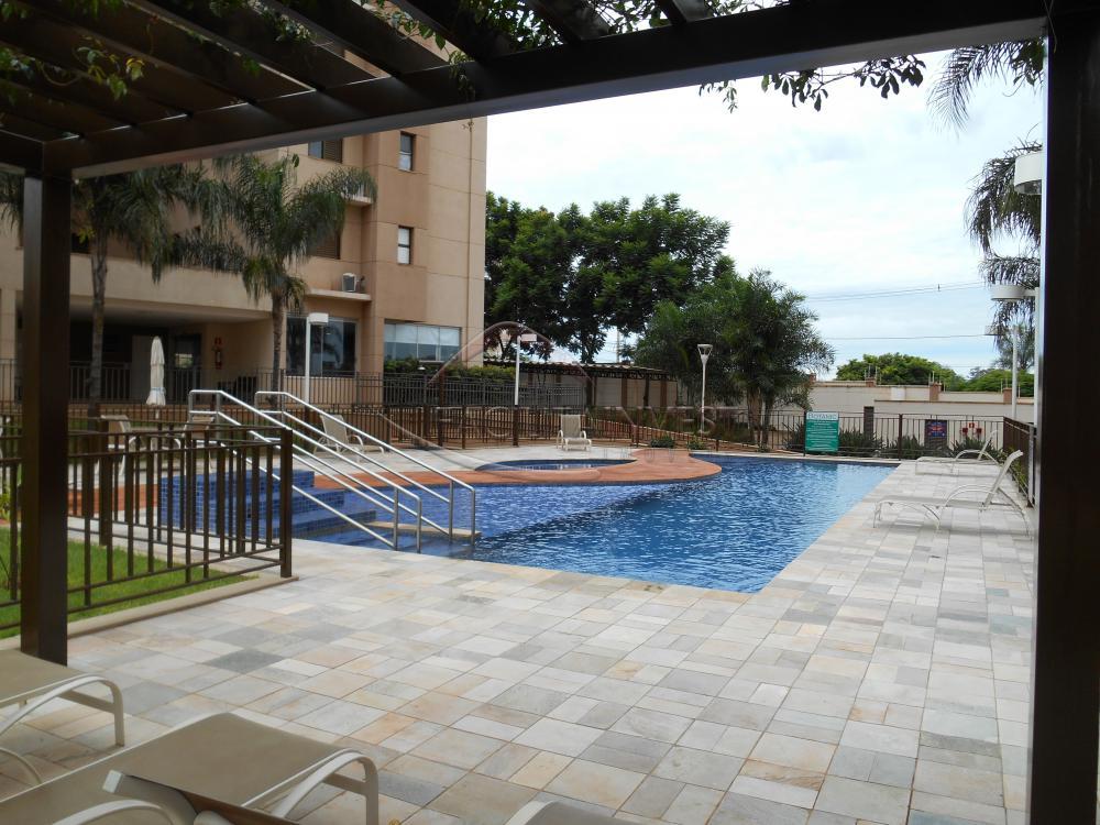 Comprar Apartamentos / Apart. Padrão em Ribeirão Preto apenas R$ 565.000,00 - Foto 47