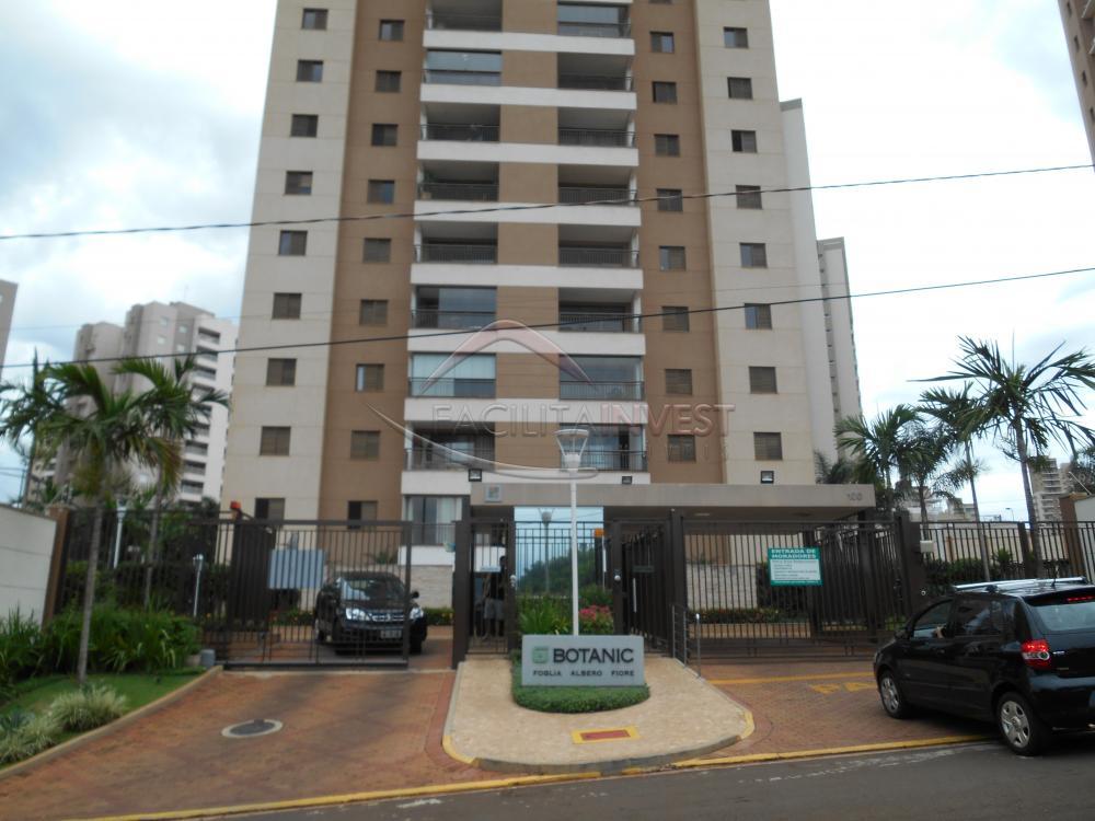 Comprar Apartamentos / Apart. Padrão em Ribeirão Preto apenas R$ 495.000,00 - Foto 14