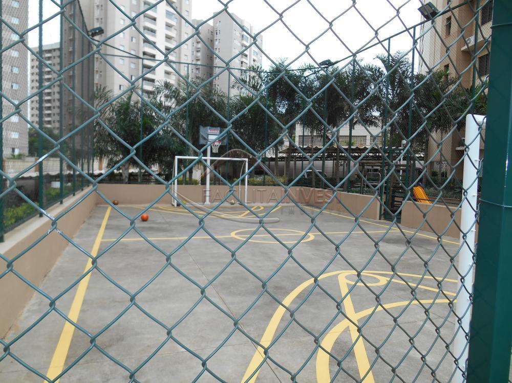 Comprar Apartamentos / Apart. Padrão em Ribeirão Preto apenas R$ 495.000,00 - Foto 26