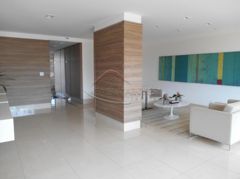 Comprar Apartamentos / Apart. Padrão em Ribeirão Preto apenas R$ 495.000,00 - Foto 19