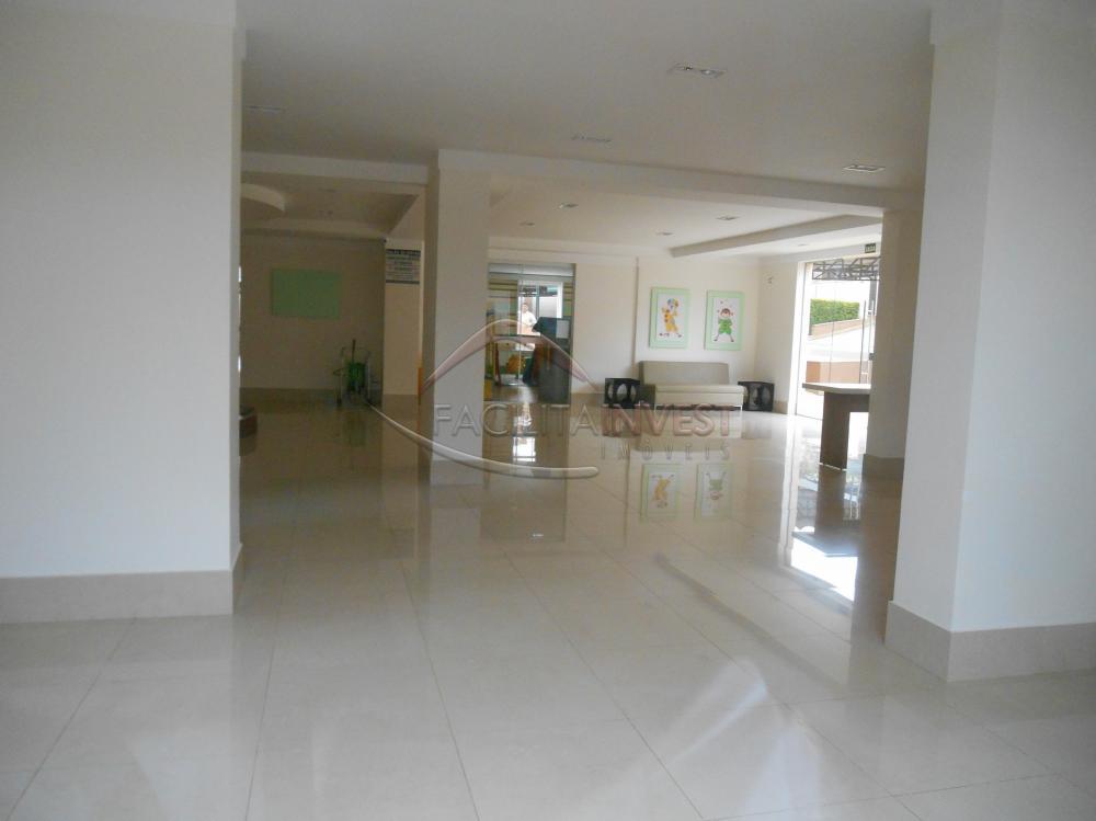 Comprar Apartamentos / Apart. Padrão em Ribeirão Preto apenas R$ 565.000,00 - Foto 34