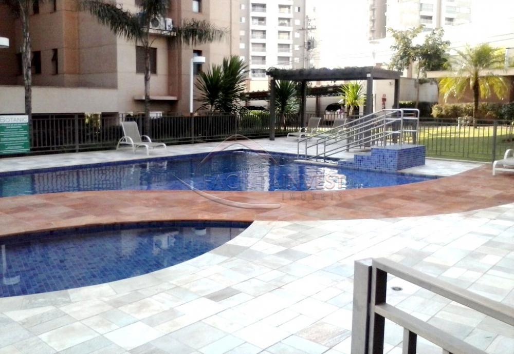 Comprar Apartamentos / Apart. Padrão em Ribeirão Preto apenas R$ 540.000,00 - Foto 19