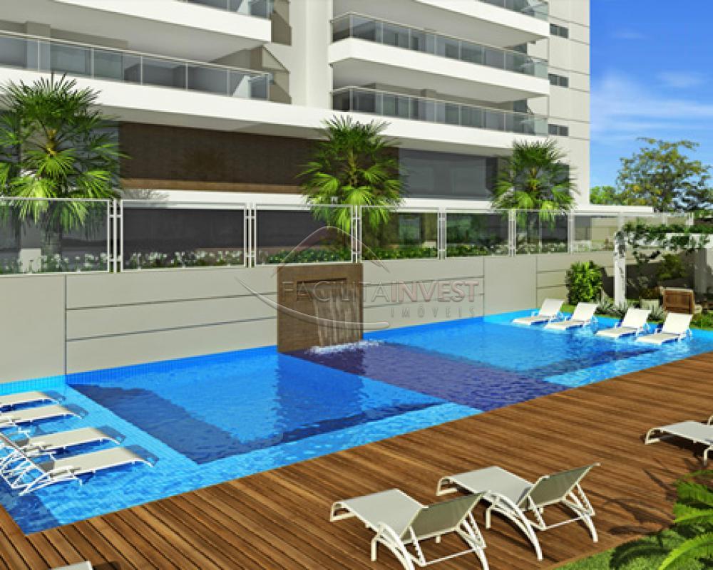 Comprar Apartamentos / Apart. Padrão em Ribeirão Preto apenas R$ 2.300.000,00 - Foto 28
