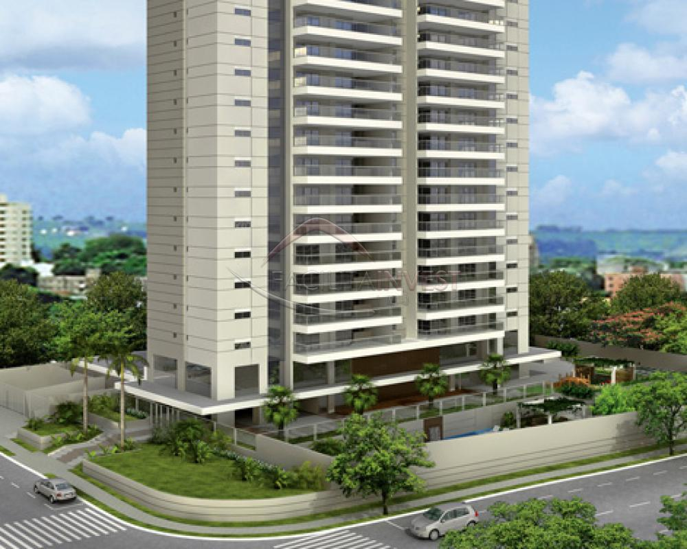 Comprar Apartamentos / Apart. Padrão em Ribeirão Preto apenas R$ 2.300.000,00 - Foto 27