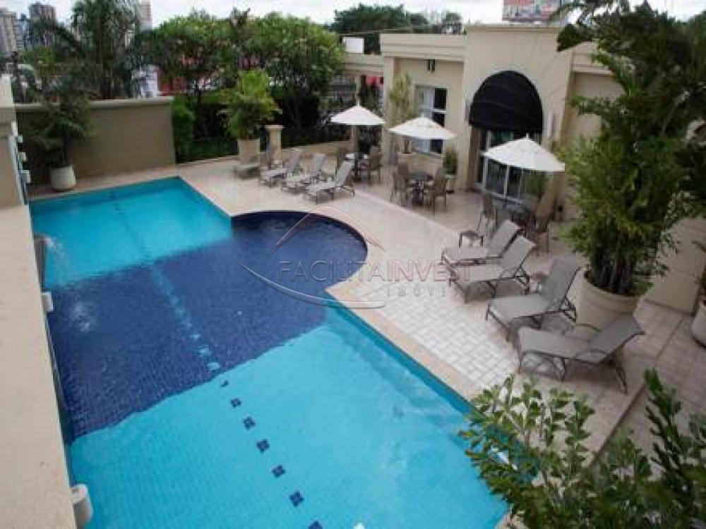 Comprar Apartamentos / Apartamento/ Flat Mobiliado em Ribeirão Preto apenas R$ 320.000,00 - Foto 10