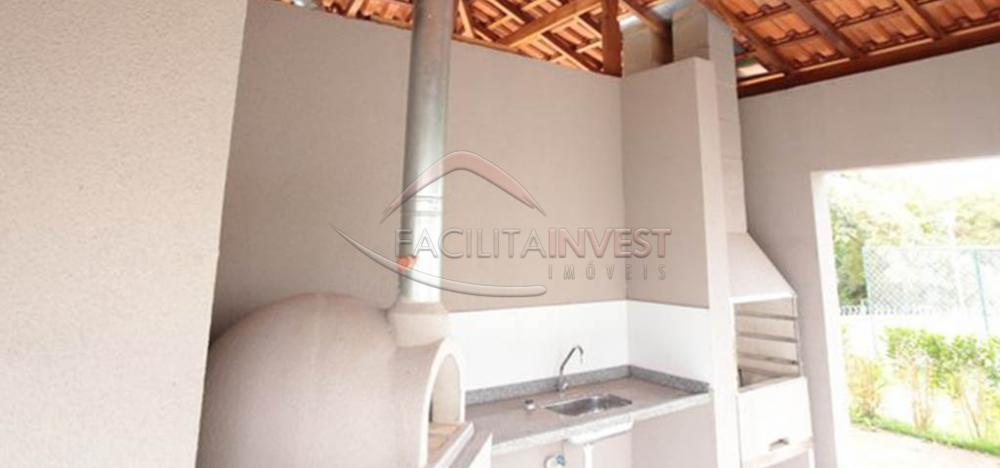 Alugar Apartamentos / Apart. Padrão em Ribeirão Preto apenas R$ 680,00 - Foto 16