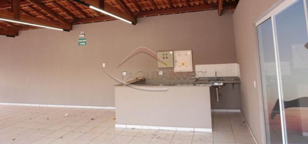 Alugar Apartamentos / Apart. Padrão em Ribeirão Preto apenas R$ 680,00 - Foto 17