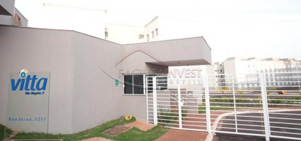 Alugar Apartamentos / Apart. Padrão em Ribeirão Preto apenas R$ 680,00 - Foto 10