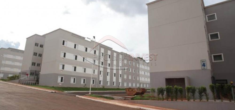 Alugar Apartamentos / Apart. Padrão em Ribeirão Preto apenas R$ 680,00 - Foto 12