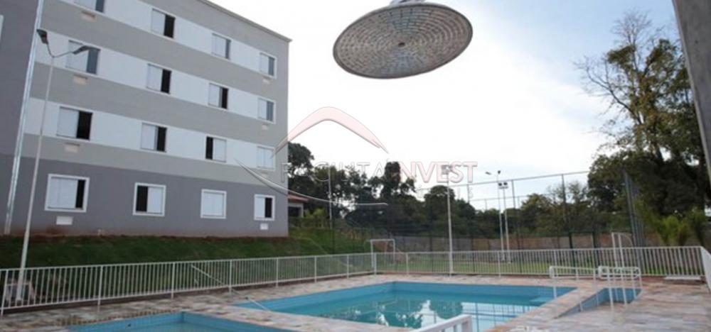 Alugar Apartamentos / Apart. Padrão em Ribeirão Preto apenas R$ 680,00 - Foto 14